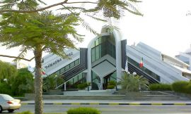 image 1 from Tamasha Hotel Kish