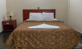 image 8 from Tamasha Hotel Kish