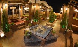 image 3 from Tara Hotel Mashhad