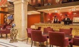 image 2 from Tara Hotel Mashhad