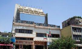 image 1 from Tara Hotel Mashhad