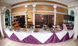 image 8 from Tara Hotel Mashhad