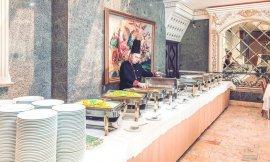 image 7 from Tara Hotel Mashhad
