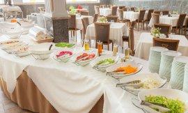 image 6 from Tara Hotel Mashhad