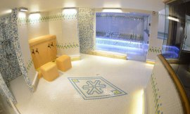 image 9 from Tara Hotel Mashhad