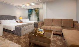 image 4 from Tara Hotel Mashhad