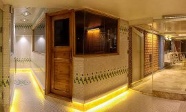 image 10 from Tara Hotel Mashhad