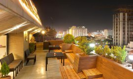 image 11 from Tara Hotel Mashhad