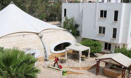 image 3 from Tatilat Hotel Kish