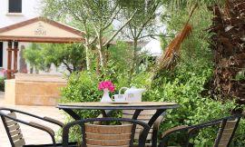 image 2 from Tatilat Hotel Kish