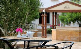 image 4 from Tatilat Hotel Kish