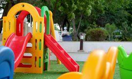 image 9 from Tatilat Hotel Kish