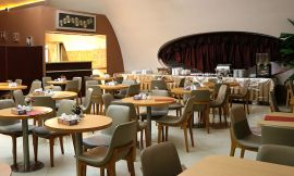 image 8 from Tatilat Hotel Kish