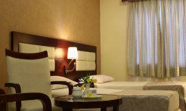 image 6 from Tatilat Hotel Kish