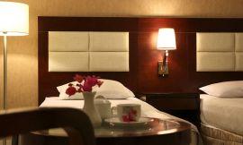 image 7 from Tatilat Hotel Kish