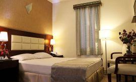 image 5 from Tatilat Hotel Kish
