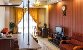 image 9 from Tavrijh Hotel Apartment Tehran
