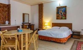 image 4 from Tehrani Hotel Yazd