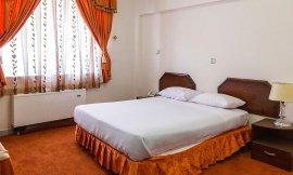image 5 from Tehrani Hotel Yazd