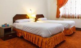 image 7 from Tehrani Hotel Yazd