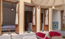 image 3 from Toloe Khorshid Hotel