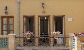 image 4 from Toloe Khorshid Hotel