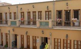 image 5 from Toloe Khorshid Hotel