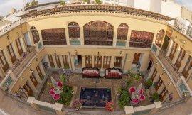 image 1 from Toloe Khorshid Hotel