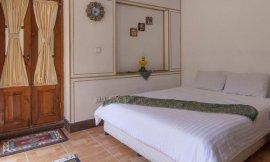 image 8 from Toloe Khorshid Hotel