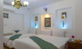 image 7 from Toloe Khorshid Hotel