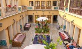 image 6 from Toloe Khorshid Hotel