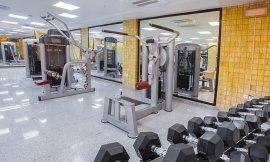 image 6 from Tous Hotel Mashhad