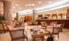 image 2 from Tous Hotel Mashhad