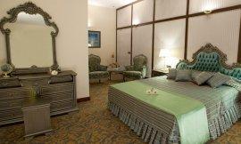image 3 from Tous Hotel Mashhad