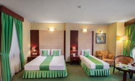 image 4 from Tous Hotel Mashhad