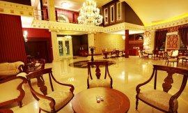 image 4 from Toranj Hotel Kish