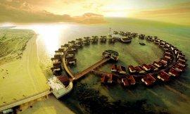 image 1 from Toranj Hotel Kish