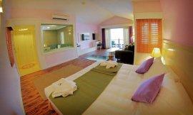 image 12 from Toranj Hotel Kish
