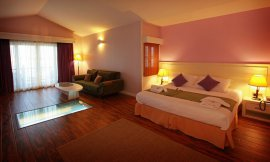 image 11 from Toranj Hotel Kish