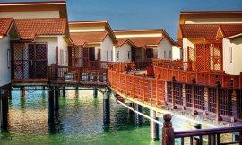 image 5 from Toranj Hotel Kish