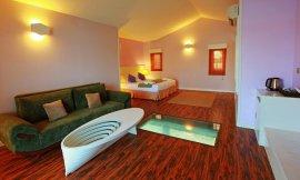 image 14 from Toranj Hotel Kish