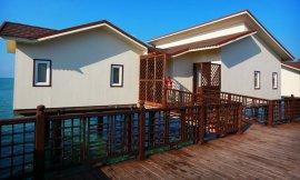 image 7 from Toranj Hotel Kish