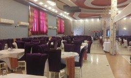 image 2 from Toranj Hotel Roudsar