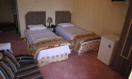 image 3 from Toranj Hotel Roudsar