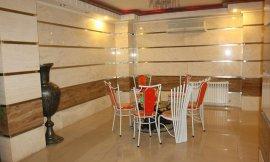 image 3 from Totia Hotel Isfahan