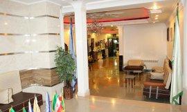 image 4 from Totia Hotel Isfahan
