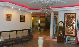 image 2 from Totia Hotel Isfahan