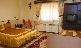 image 6 from Totia Hotel Isfahan