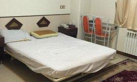 image 7 from Totia Hotel Isfahan