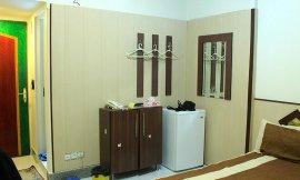 image 8 from Totia Hotel Isfahan